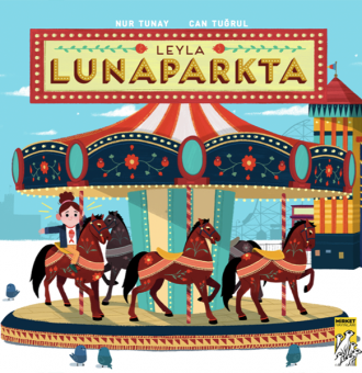 leyla-lunaparkta_1