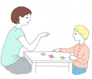dil-ve-konusma-terapisi